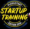 Logo plug and start.png