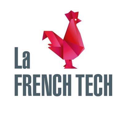 logo FrenchTech.jpg