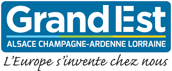 Logo_Région_GE.png