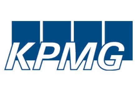 logo-KPMG@2x.jpg