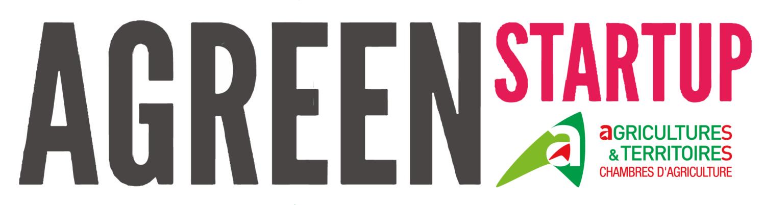 logo_Agreen-CA-e1580976817496.png