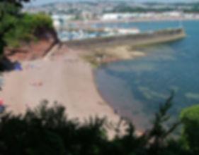 Fairy Cove.jpg