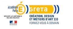 logo_greta_cdma_1-500x200.jpg