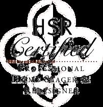 hsr-grad-png-white.png
