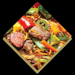 China King Dishes-04.png