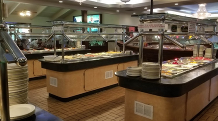 China King Buffet Area.png