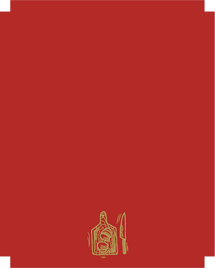 China King Price BG-07.png