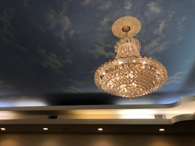 China King Chandelier.png