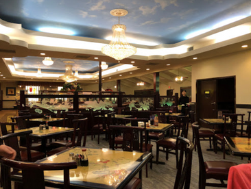 China King Dining Area 1.png