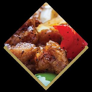 China King Dishes-05.png