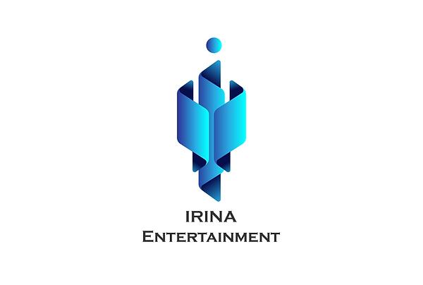 irina_logo_2020.png
