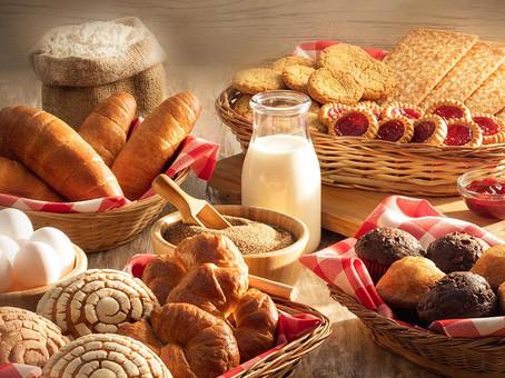 El azúcar y su relación en el dolor de las articulaciones