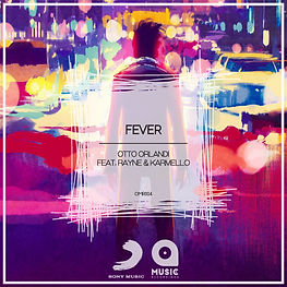 Artwork 500x500 - Fever (Sony Logo).jpg