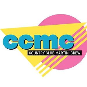 Artist - Country Club Martini Crew.jpg