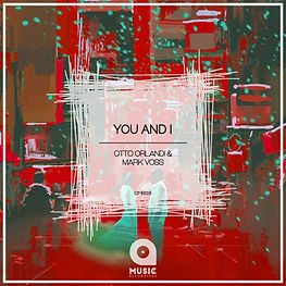 Artwork 500x500 - You and I.jpg