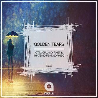 Artwork 500x500 - Golden Tears.jpg
