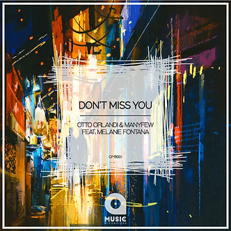 Artwork 500x500 - Don't Miss You.jpg