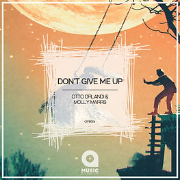 Artwork 500x500 - Don't Give Me Up.jpg