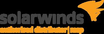 SW-MSP_Distributor_Logos_EN-UK_RGB_2-Col