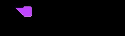 N-able_distributor_logo_UK_2_color_RGB.p
