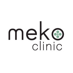 meko-clinic.jpg
