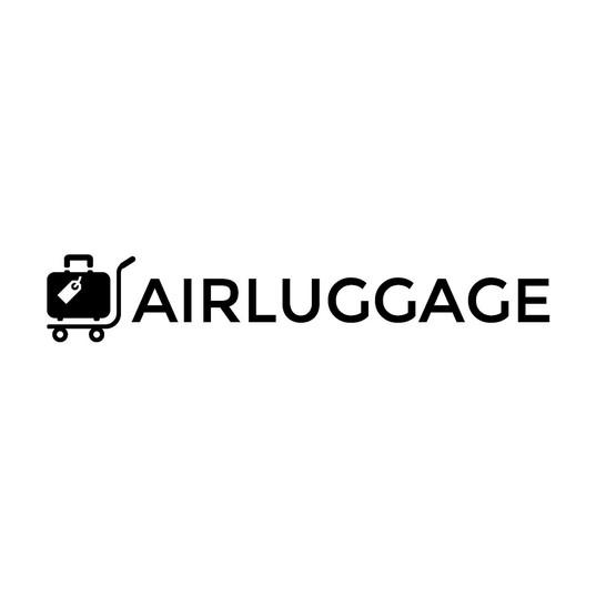 airluggage.jpg
