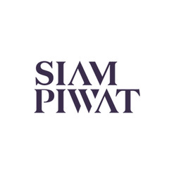 Saim-Piwat.jpg