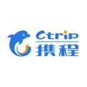 Ctrip การตลาดจีน