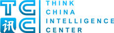 TCIC blue Square full png.png