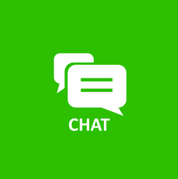 WeChat chat