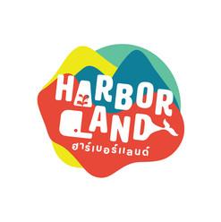 Harborland.jpg