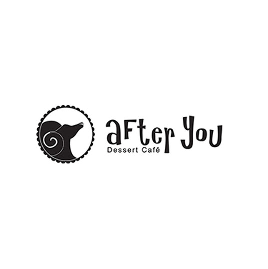 After-you.jpg
