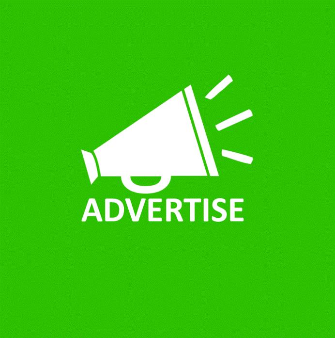 WeChat advertisement Moment