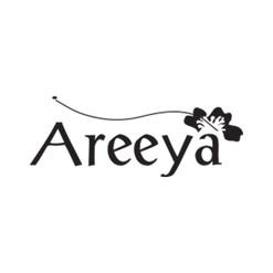 Areeya.jpg