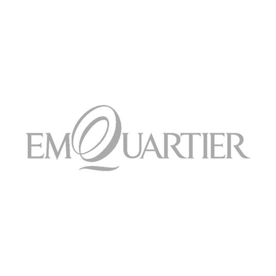 EmQuatier.jpg