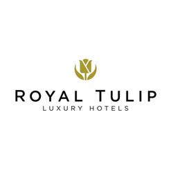 Royal-tuilip.jpg