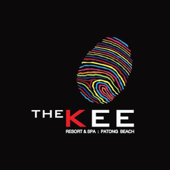 The-KEE.jpg