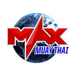 max-muay-thai.jpg