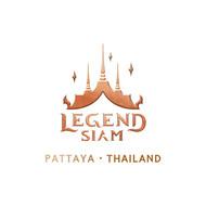 Legend-Siams.jpg