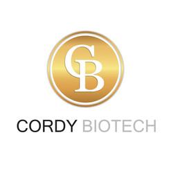 cordy-biotech.jpg