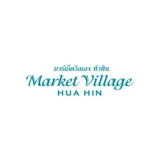 Market-village.jpg
