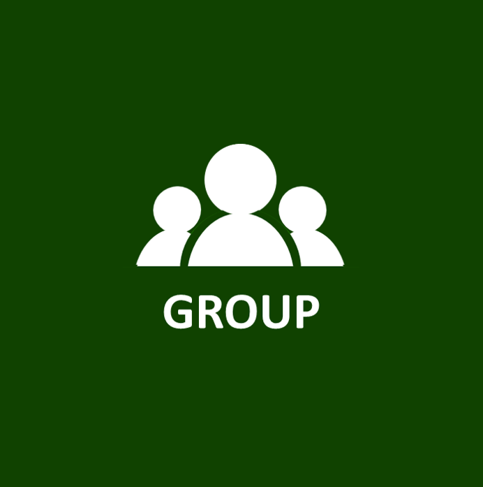 WeChat Group Level UP