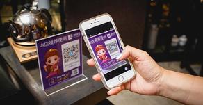 ธุรกิจไทยต้องมี! นักท่องเที่ยวจีนช้อปปิ้งผ่าน Alipay และ WeChat Pay สูงสุด