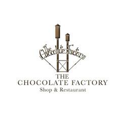 the-chocolate-factory.jpg