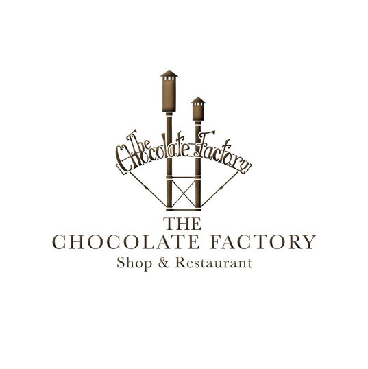 the-chocolate-factory.jpg