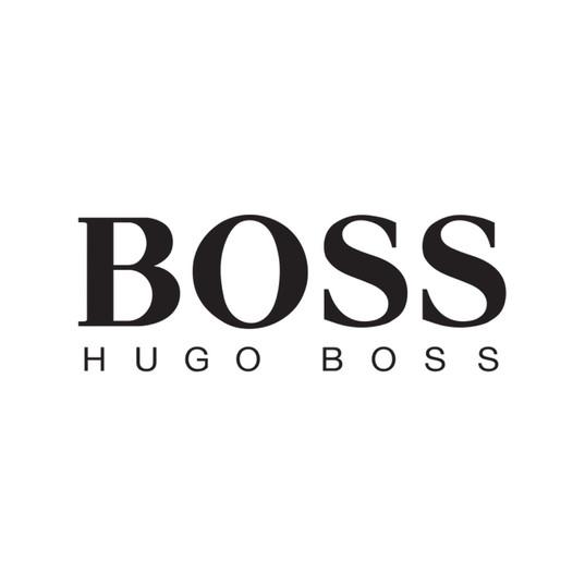 BOSS-HUGO.jpg