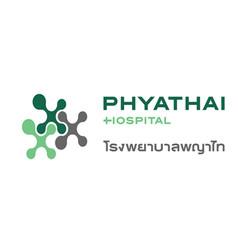 Phyathai.jpg