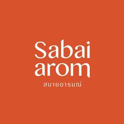 Sabaiarom.jpg