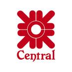 Central.jpg