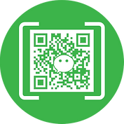 WeChat Pay Thai วีแชทเพย์ ไทย